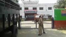 Uttar Pradesh : 27 prisoners in Ghaziabad's Dasna jail found infected with HIV virus   Oneindia News