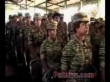 The Liberation Tigers of Tamil Eelam ( LTTE )