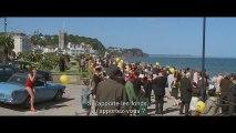 Trailer du film Le Jour de mon retour - Le Jour de mon retour Bande-annonce VO - AlloCiné