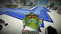Minecraft Mods Hospital - Teenage Mutant Ninja Turtle Shell