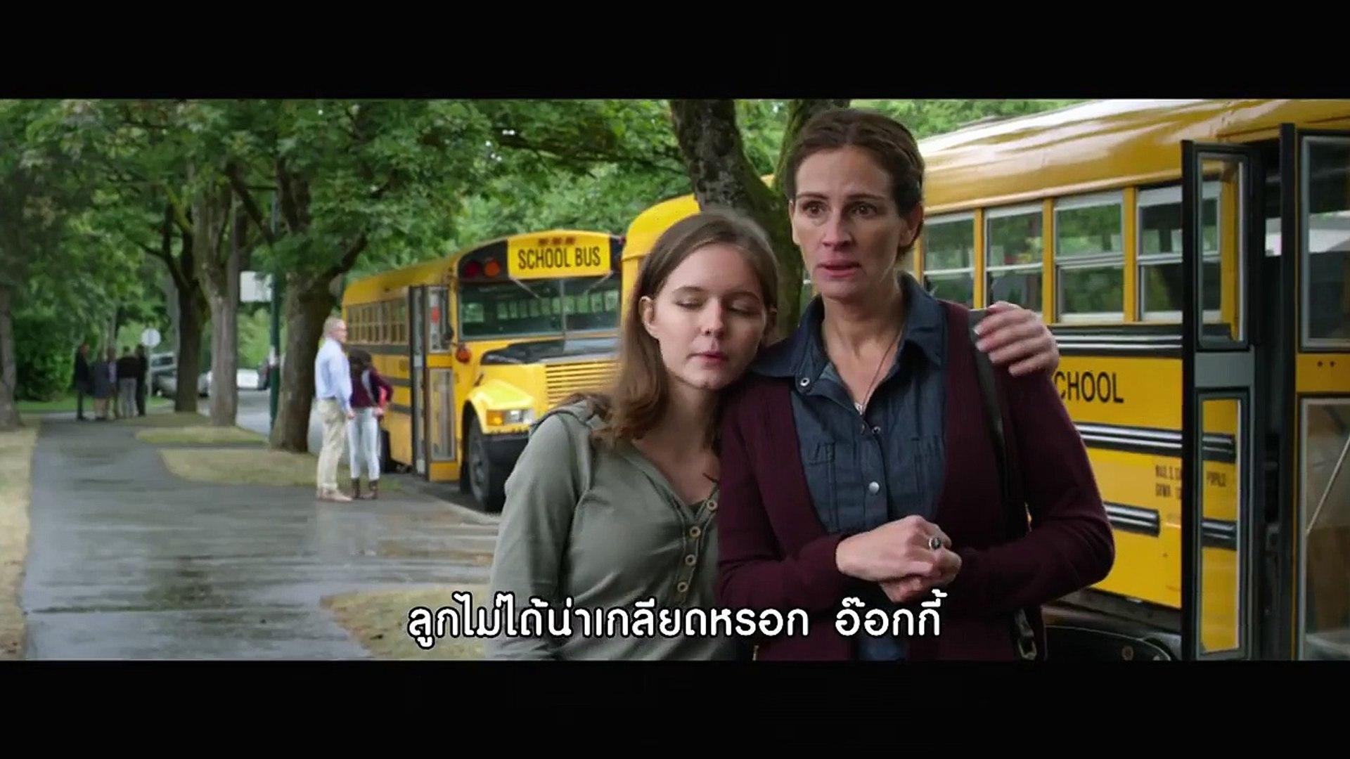[ หนังใหม่ 2018 ] Wonder ชีวิตมหัศจรรย์วันเดอร์
