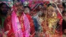 अचानक पवन सिंह और ज्योति सिंह शादी का राज खुला - Pawan Singh & Jyoti Singh Marriage