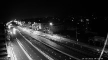 traffic uis dbc dcb (22)