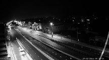 traffic uis dbc dcb (26)