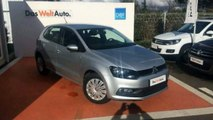 Annonce Occasion VOLKSWAGEN Polo 1.4 TDI 90ch BlueMotion Technology Trendline Business 5p 1.4 TDI 90ch BlueMotion Technology Trendline Business 5p