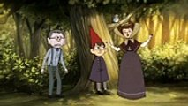 Over the Garden Wall - Episode 3 - 4 Chapter 3,4 Songs of the Dark Lantern HD ,hd 2018 movies  Tv Online free