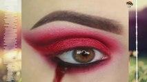 Eye Makeup Tutorial Compilation July 2017  DIY Makeup Tutorial for Beginners