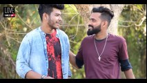 Oh Oh Jane Jaana - Cute Love Story - Pyaar Kiya Toh Darna Kya - Valentine's Special Hindi Song