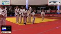Judo - Tapis 1 (22)