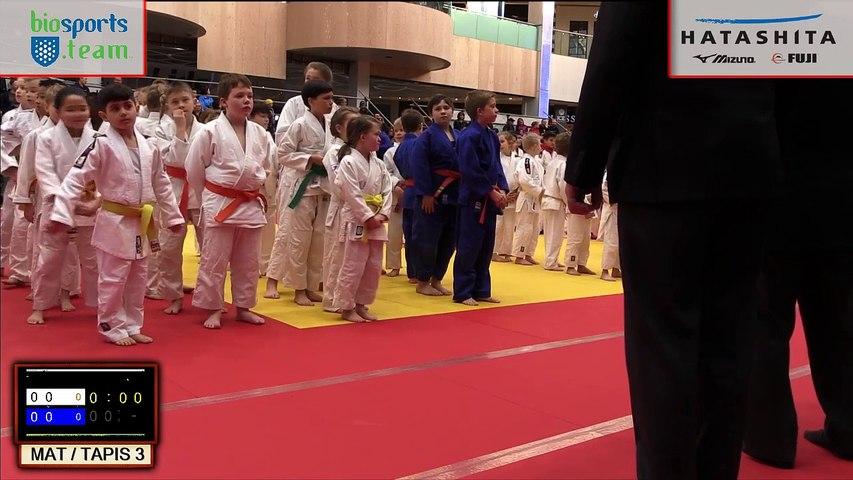 Judo - Tapis 3 (24)