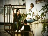Ali İhsan Tepe -Gariban (Official Video)