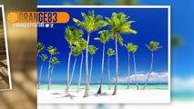 Clean Professional PHOTO SLIDESHOW tutorial in Adobe Premiere Pro
