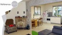 A vendre - Maison - BROONS (22250) - 6 pièces - 115m²