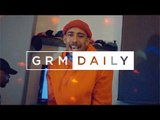 Tay Made - 23 [Music Video] | GRM Daily