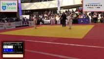 Judo - Tapis 4 (24)