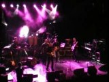 Fab replay - Le concert 2004 - 09 - Ticket to ride