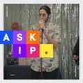 ASKIP LOMEPAL ne se considère pas comme un rappeur - Interview ASKIP