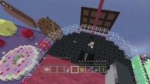 Minecraft Xbox - Hide & Seek: Hide and Feast!