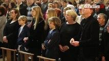 Les 40 ans de la mort de Claude François vus par les fans