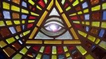 Nos-ancetres-les-extraterrestres S7ep10 Les Pyramides Cachées.¤ZombiE¤