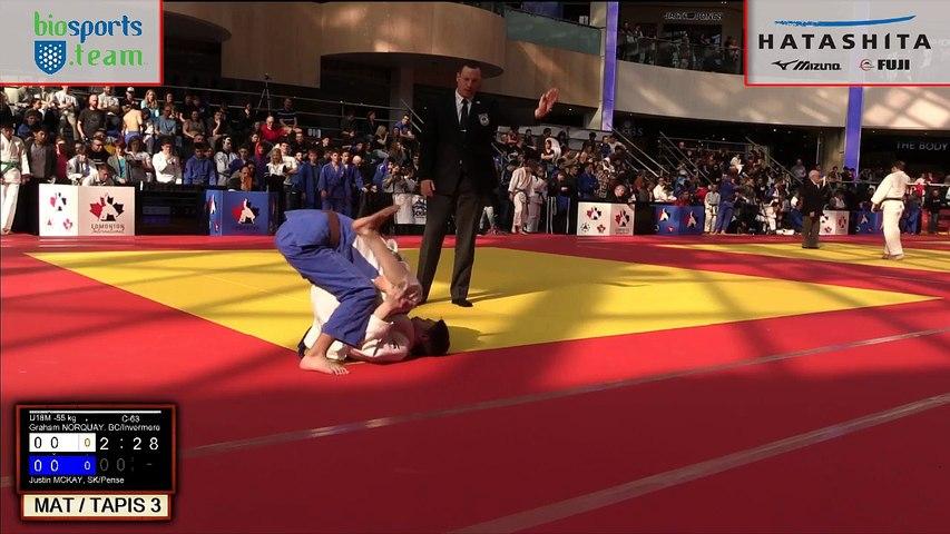 Judo - Tapis 3 (31)