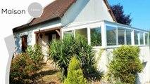 A vendre - Maison - AZAY SUR CHER (37270) - 5 pièces - 155m²