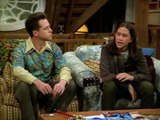 3rd Rock from the Sun S03 E03 Tricky Dick