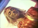 Space 1999 S01 E14 Death s Other Dominion