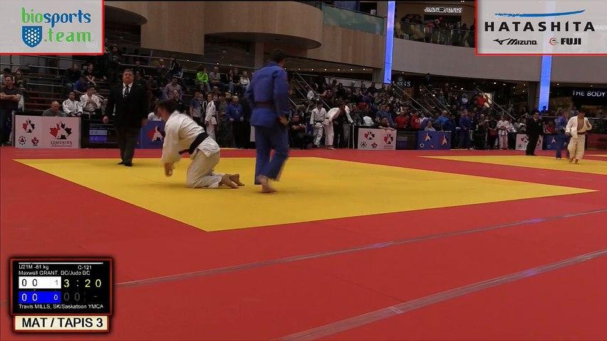 Judo - Tapis 3 (39)