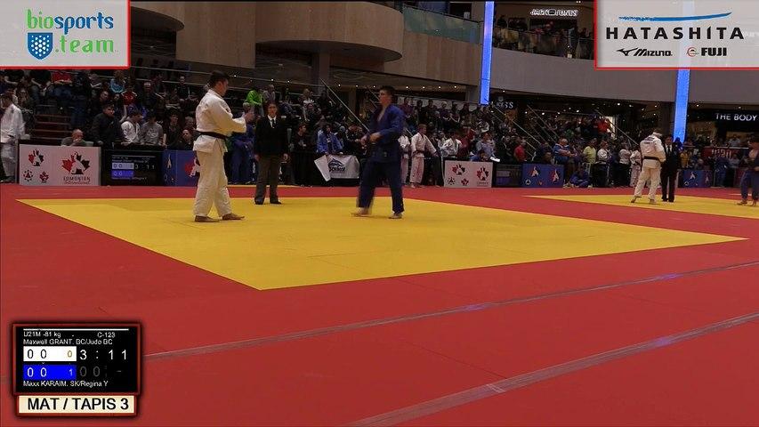 Judo - Tapis 3 (40)