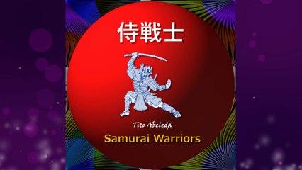 Samurai Warriors 侍戦士