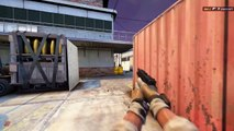 ХУДШИЕ КЛОНЫ CS:GO #2 - Critical Ops (Критикал Опс ) Counter-strike, cs:go, cs 1.6