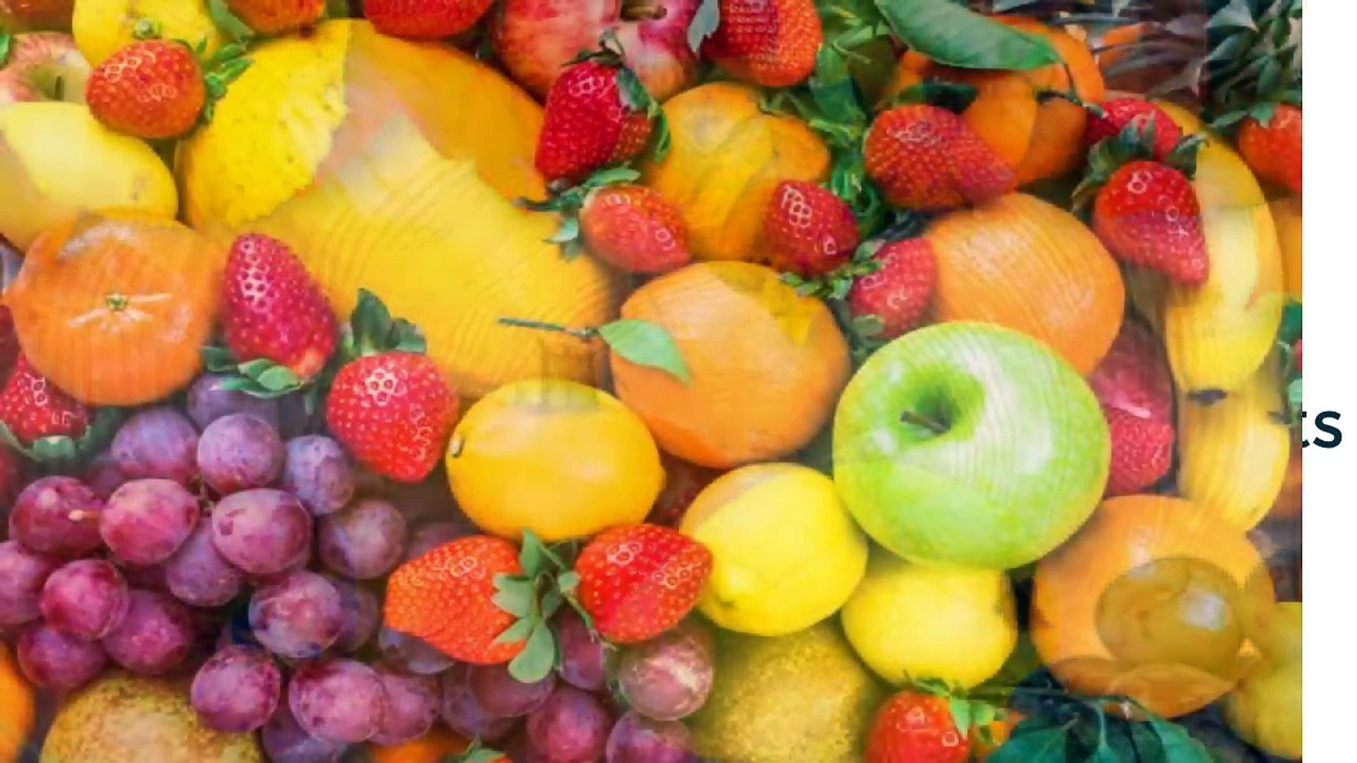 Diet Plan - DIET FOOD_ LOSS 10 POUNDS IN A WEEK