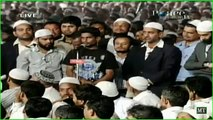 Islamic Lecture Music in Islam By dr zakir naik