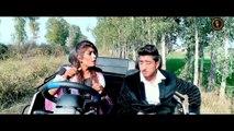 Yaar # यार #Sonika Singh #Andy Dahiya #Vraj Bandhu