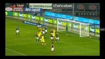 hellas verona - chievoverona 1-0 serie a full hd highlights