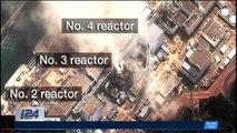 Japon : 7 ans après la catastrophe nucléaire de Fukushima