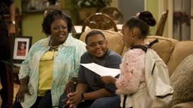 Offcial ~ The Paynes Season 2 Episode 1 (HD) Full Recap