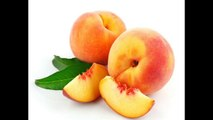 Learn English: Daily Easy English Expression 0531: peachy