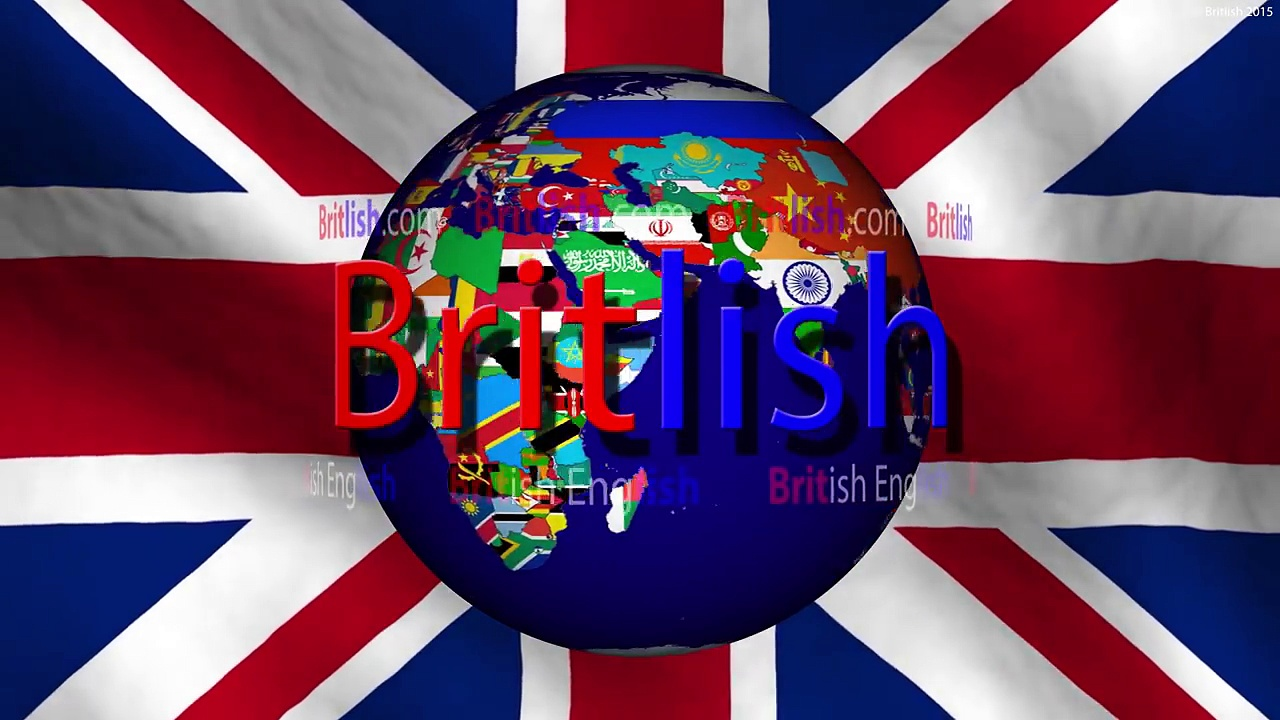 Balderdash | British English Expressions