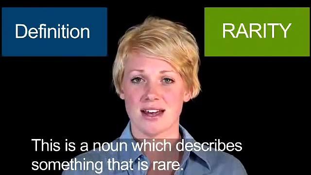 English Pronunciation #171
