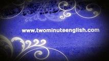 Ask In - Common Phrasal verbs - Phrasal Lesson