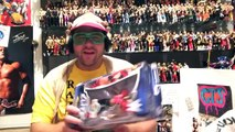 WWE Mattel Elite 30 SUPREME UNBOXING! New wrestling figures from RINGSIDE COLLECTIBLES!