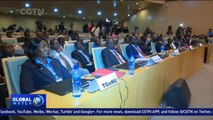 IGAD, AU call on parties to implement revitalized agreement