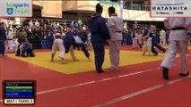 Judo - Tapis 3 (41)
