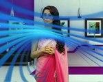 Astro Gharelu Nuskhe | चुने ऐसा मोबाइल नंबर जो करेगा आपकी विदेश यात्रा का सपना साकार।|Dr. Jai Madaan | InKhabar Astro