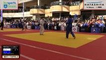Judo - Tapis 2 (40)