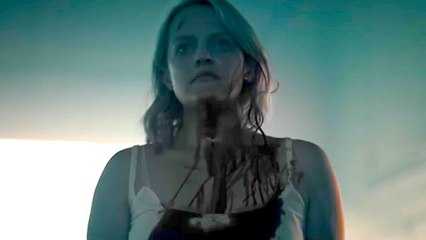 Antoinette picatto sex video