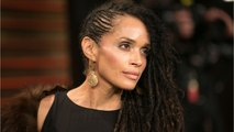 Lisa Bonet: Bill Cosby gave off dark, sinister energy