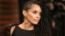 Lisa Bonet: Bill Cosby gave off dark, sinister energy